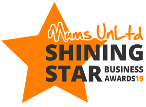Mums UnLtd Shining Star Awards