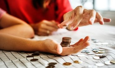 Make managing your money a pleasure not a chore