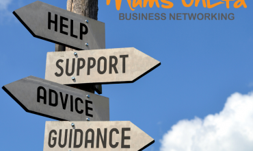 8 Ways to Gain Support From Online Business Networking