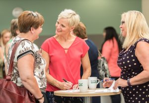 mums in business networking