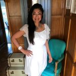 Angella Parmar – Health Coach and Arbonne Independent Consultant